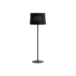 """Oh"" lamp Lampadaire | Lampadaires d'extérieur | Expormim"