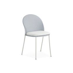 Petale Chair | Chairs | Expormim