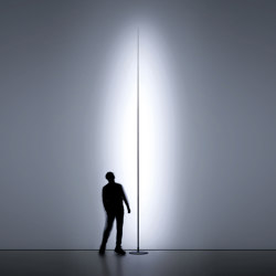 Origine | Free-standing lights | davide groppi