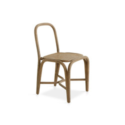 Fontal chair | Chairs | Expormim