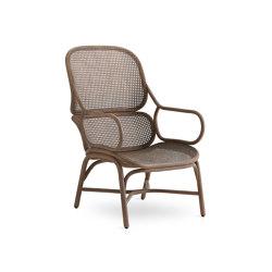 Frames Armchair | Armchairs | Expormim