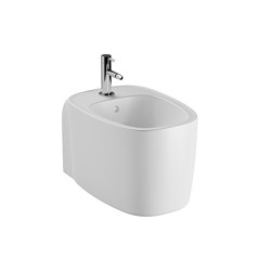 Plural Bidet | Bidets | VitrA Bathrooms