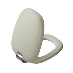 Plural | WC | VitrA Bathrooms