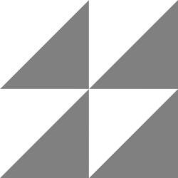 Retromix 15x15 | Ceramic tiles | VitrA Bathrooms