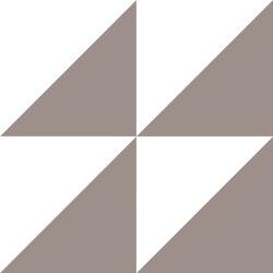 Retromix 15x15 | Piastrelle ceramica | VitrA Bathrooms