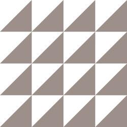 Retromix 15x15 | Keramik Fliesen | VitrA Bathrooms