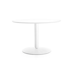 Balance | Dining tables | Calligaris