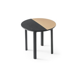 Bam | Tables d'appoint | Calligaris