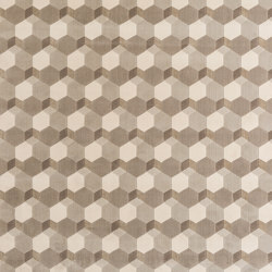 Cementino | Tappeti / Tappeti design | Calligaris
