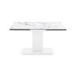 Echo | Dining tables | Calligaris
