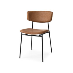 Fifties | Chairs | Calligaris