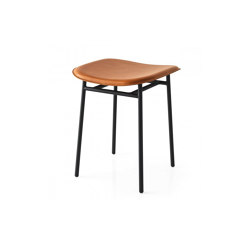 Fifties | Hocker | Calligaris