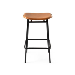 Fifties | Bar stools | Calligaris