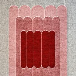 Linee | Rugs | Calligaris