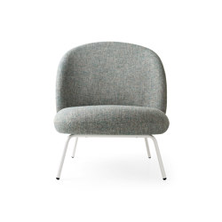 Puffy | Armchairs | Calligaris