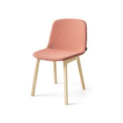 Vela   Chairs   Calligaris