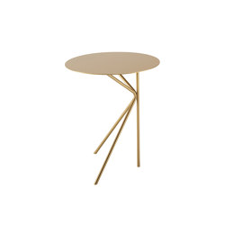 Twin Privé | Side tables | MEMEDESIGN