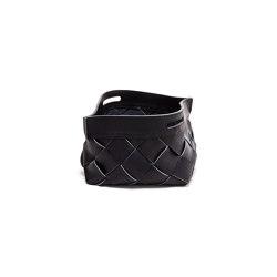 10th Basket Small | Storage boxes | Exteta