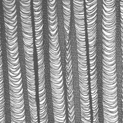 Haave | Drapery fabrics | IIIIK INTO Oy