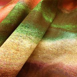 Kaari Velvet | Tejidos tapicerías | IIIIK INTO Oy