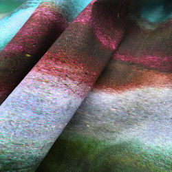 Kaari Velvet | Upholstery fabrics | IIIIK INTO Oy