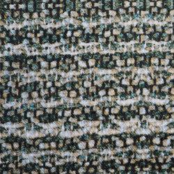 Taru Velvet | Upholstery fabrics | IIIIK INTO Oy