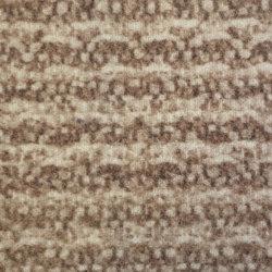 Taru Wool | Upholstery fabrics | IIIIK INTO Oy