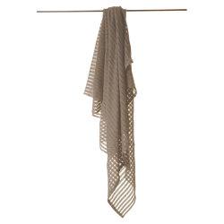 Uni | Drapery fabrics | IIIIK INTO Oy
