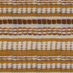 Ural Wool | Upholstery fabrics | IIIIK INTO Oy