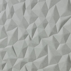 Ion 101 | Sound absorbing wall systems | Woven Image