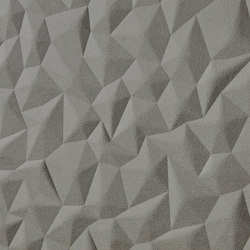 Ion 402 | Sound absorbing wall systems | Woven Image