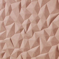 Ion 487 | Sound absorbing wall systems | Woven Image