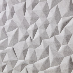 Ion 908 | Sound absorbing wall systems | Woven Image
