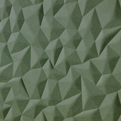 Ion 349 | Sound absorbing wall systems | Woven Image