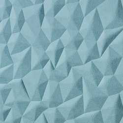 Ion 551 | Sound absorbing wall systems | Woven Image