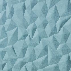 Ion 551 | Systèmes muraux absorption acoustique | Woven Image