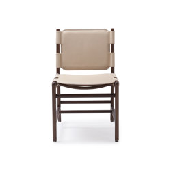 Levante Chair | Sedie | Exteta