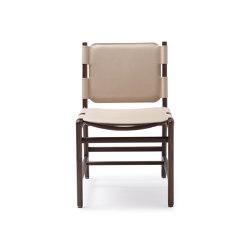 Levante Chair | Stühle | Exteta
