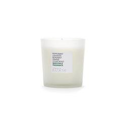 Maestrale Candle | Candlesticks / Candleholder | Exteta