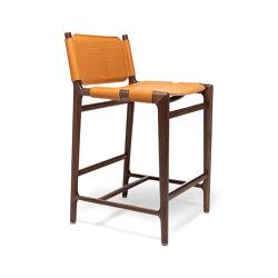 Levante Stool | Bar stools | Exteta