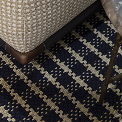 Panarea Carpet | Rugs | Exteta