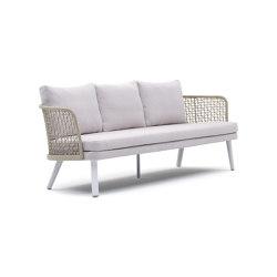 Emma sofa | Sofas | Varaschin