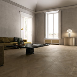 Panel pattern 227 Oak Veneziano (2) | Wood flooring | Itlas