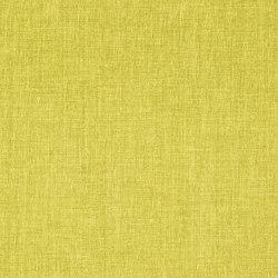 Sonora 204   Drapery fabrics   Christian Fischbacher