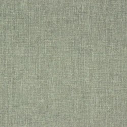 Sonora 214 | Drapery fabrics | Christian Fischbacher