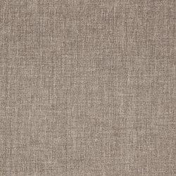 Sonora 247 | Drapery fabrics | Christian Fischbacher