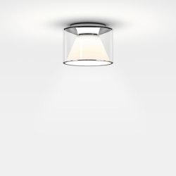 DRUM Ceiling S   short   Lampade plafoniere   serien.lighting