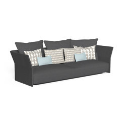 Cliff | Sofa backrest fabric | Sofas | Talenti