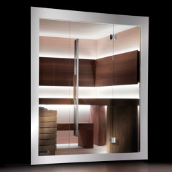 Dream Sauna Medium | Saunas | Carmenta