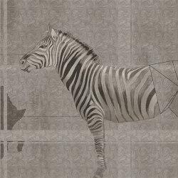 Africa | Wall coverings / wallpapers | WallyArt